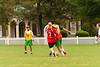 _kbd9818 2013-09-18 Soccer