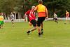 _kbd9812 2013-09-18 Soccer