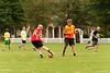 _kbd9815 2013-09-18 Soccer