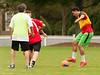 _kbd9824 2013-09-18 Soccer
