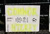 07 Boys Soccer Seniors 005