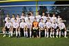 07 Boys Soccer Seniors 009