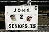 07 Boys Soccer Seniors 008