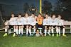 07 Boys Soccer Seniors 016