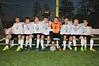 07 Boys Soccer Seniors 014
