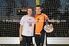 07 Boys Soccer Seniors 018