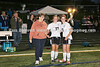06 GV Senior Game vs Norton 198