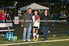 06 GV Senior Game vs Norton 191