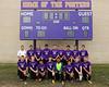 Greenport HS Team Photos