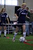 04 Alison Foley Head Coach BC Attack 011