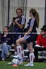 04 Alison Foley Head Coach BC Attack 007