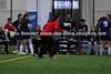 03 Casey Brown Assistant Coach BU Defense004