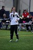 01 Kristine Lilly Former USWNT Captain Coerver Session 192
