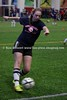 01 Kristine Lilly Former USWNT Captain Coerver Session 196