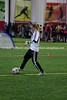 01 Kristine Lilly Former USWNT Captain Coerver Session 197