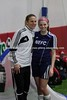 01 Kristine Lilly Former USWNT Captain Coerver Session 213