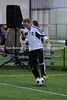 01 Kristine Lilly Former USWNT Captain Coerver Session 063
