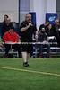 02 Tony Wallis Head Coach St Anselm Transition 001