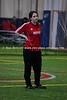 02 Tony Wallis Head Coach St Anselm Transition 010