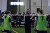 02 Tony Wallis Head Coach St Anselm Transition 007
