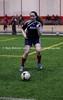 02 Tony Wallis Head Coach St Anselm Transition 015