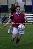 02 Tony Wallis Head Coach St Anselm Transition 022
