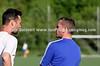 2014 NEFC Coaches vs Challenger Sports 003