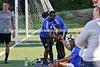 2014 NEFC Coaches vs Challenger Sports 014
