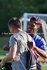 2014 NEFC Coaches vs Challenger Sports 008