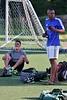2014 NEFC Coaches vs Challenger Sports 010