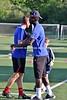 2014 NEFC Coaches vs Challenger Sports 004