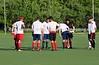 2014 NEFC Coaches vs Challenger Sports 016