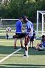 2014 NEFC Coaches vs Challenger Sports 013