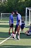 2014 NEFC Coaches vs Challenger Sports 012