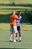 2014 NEFC Coaches vs Challenger Sports 020