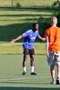 2014 NEFC Coaches vs Challenger Sports 019