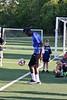 2014 NEFC Coaches vs Challenger Sports 011