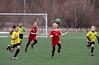 04 NEFC GU10 Central Barcelona Red vs FC Spartans 014