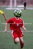 04 NEFC GU10 Central Barcelona Red vs FC Spartans 019