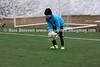 04 NEFC GU10 Central Barcelona Red vs FC Spartans 003