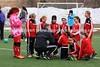 04 NEFC GU10 Central Barcelona Red vs FC Spartans 001