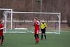 04 NEFC GU10 Central Barcelona Red vs FC Spartans 013