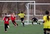 04 NEFC GU10 Central Barcelona Red vs FC Spartans 010