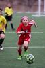 04 NEFC GU10 Central Barcelona Red vs FC Spartans 018