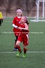 04 NEFC GU10 Central Barcelona Red vs FC Spartans 017