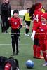 04 NEFC GU10 Central Barcelona Red vs FC Spartans 022