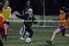 03 U18 United vs Elite Scrimmage 018