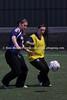 03 U18 United vs Elite Scrimmage 008