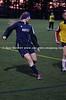 03 U18 United vs Elite Scrimmage 006