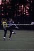 03 U18 United vs Elite Scrimmage 004
